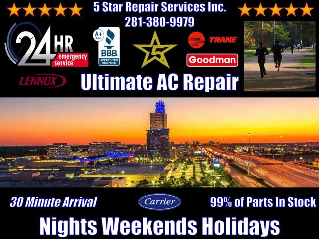 77084-best-24-hour-ac-repair-addicks-houston-tx-tx-emergency